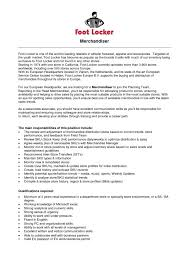 resume sles skills sales associate description resume whitneyport daily