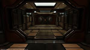 Hallway Pictures by Modular Scifi Hallways Submitted Unreal Engine Forums