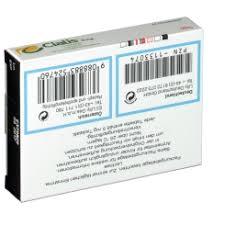 cialis 5 mg 28 tablet fiyati cialis tadalafil 20mg erfahrung