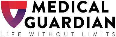 medical alert set up guide medical alert systems