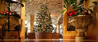 Outdoor Christmas Decorations Installers by Home Atlanta Christmas Decorating