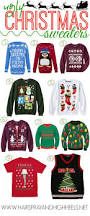 83 best ugly sweater tacky christmas party images on pinterest