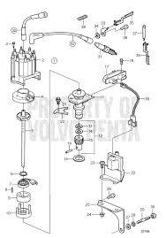 volvo penta tach wiring diagram volvo wiring diagram instructions
