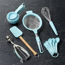 Kitchen Utensils And Tools by Cooking Utensils And Tools Crate And Barrel