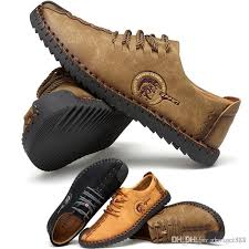 s boots waterproof driving shoes fashion s leather sneakers waterproof casual