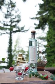 martini oyster the 26 best images about fog point vodka on pinterest vineyard