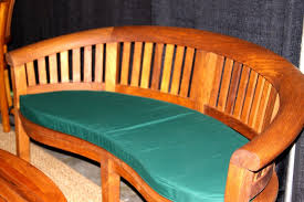 halfmoon bench cushion 7hm b 179 00 benchsmith com