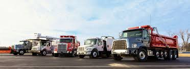 exclusive dealership freightliner northwest