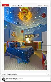 Themed Bedrooms For Girls Confessions Of A Frustrated Pinterest Science Mom