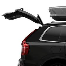 nissan rogue roof rack roof rack box thule best roof 2017