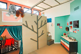 Modern Kids Bedroom Ceiling Designs Photo Page Hgtv