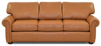 Leather And Fabric Armchair Leather Fabric Mix Sofas Uk Sofa Cushions And Corner 15527