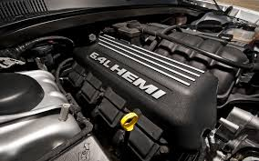 dodge charger rt engine 2012 dodge charger reviews and rating motor trend