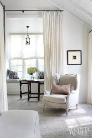 Bay Window Bench Ideas Bay Window Cushions Tags Wonderful Bedroom Window Seat Awesome