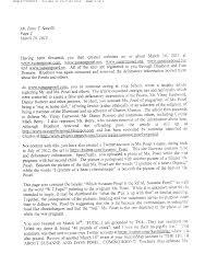 Radiologist Resume Ot Cover Letter Resume Cv Cover Letter