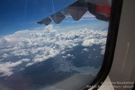 ce siege air quelle est la meilleure place dans l avion