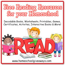 free reading resources printable books interactive books games