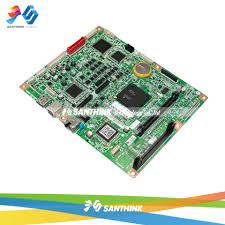 compare prices on canon ir board online shopping buy low price