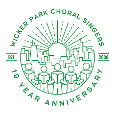 concerts u0026 events u2014 wicker park choral singers