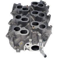 mustang intake manifold ford mustang intake manifold best intake manifold parts for ford