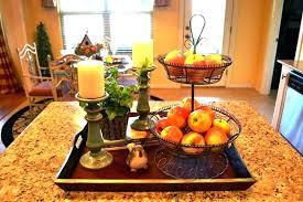 ideas for kitchen table centerpieces fall table centerpieces centerpieces for kitchen table kitchen