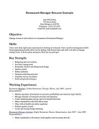 Sample Resume For Server Position by 24 Best Resumes Images On Pinterest Resume Examples Resume Tips