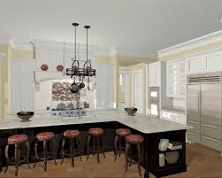 White Tile Backsplash Kitchen Adorable Subway Tile Backsplash Kitchen How To Choose A Subway