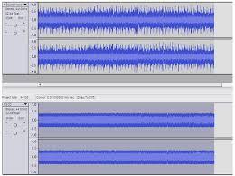 Magnetic Album Analysis Metallica U0027s Death Magnetic Sounds Better In Guitar Hero