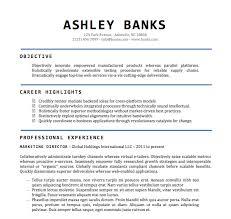 resume word doc template gfyork com