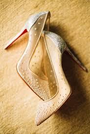 wedding shoes surabaya a garden inspired wedding with shades of yellow in surabaya