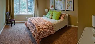 Bedroom Ideas For Basement 5 Reasons To Convert Your Basement Into A Bedroom For Your Teen