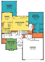 655938 quaint 2 bedroom 2 bath traditional cottage with split