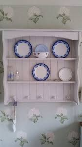 Shabby Chic Dressers by Shabby Chic Dresser Top My Projects Pinterest Tops Dresser