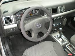 opel vectra 2005 1 9 cdti auto opel vectra c 1 9 cdti pagenstecher de deine automeile im