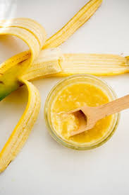 Frisuren Zum Selber Machen Banane by Die Besten 25 Frisur Banane Ideen Auf Hochsteckfrisur