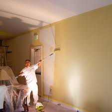 interior painting chesapeake painting services