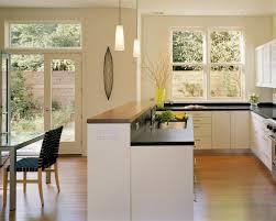 Decorating A Bi Level Home Bi Level House Interior Design