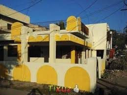 image of house for rent dewas 56 houses for rent in dewas mitula homes