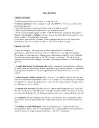 resume job objective examples cover letter examples of career goals for resume examples of cover letter job resume job objective irids blog sample statements for resumes gallery photos best it