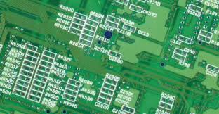 pcb technology interview with sunstone electronic design