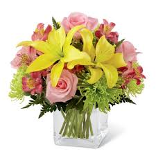 cheap flowers to send pink and bouquet hooray at send flowers