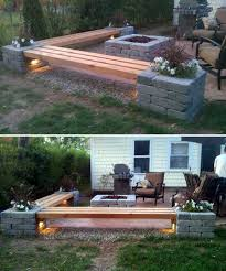 How To Build A Cheap Patio 31 Insanely Cool Ideas To Upgrade Your Patio This Summer Corner