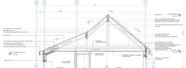 a frame roof design a frame roof pitch daves world home