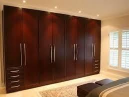 Cupboard Designs For Bedrooms Bedroom Cabinet Design Ideas Entrancing Bedroom Cabinet Design