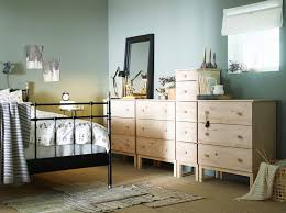 Ikea Bedroom Furniture by 100 Ikea Bedroom Furniture Chest Of Drawers Bed Frames Ikea