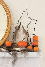 halloween pumpkin decorating ideas southern living
