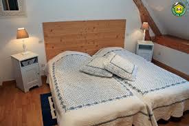 chambre d hote montreuil chambre d hôtes le vert bois n g613 à neuville sous montreuil