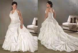 apostolic wedding dresses plus size halter wedding dresses