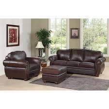 73 best furniture images on pinterest living room sets living