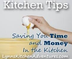 how to clean a can opener the easy way lynn u0027s kitchen adventures
